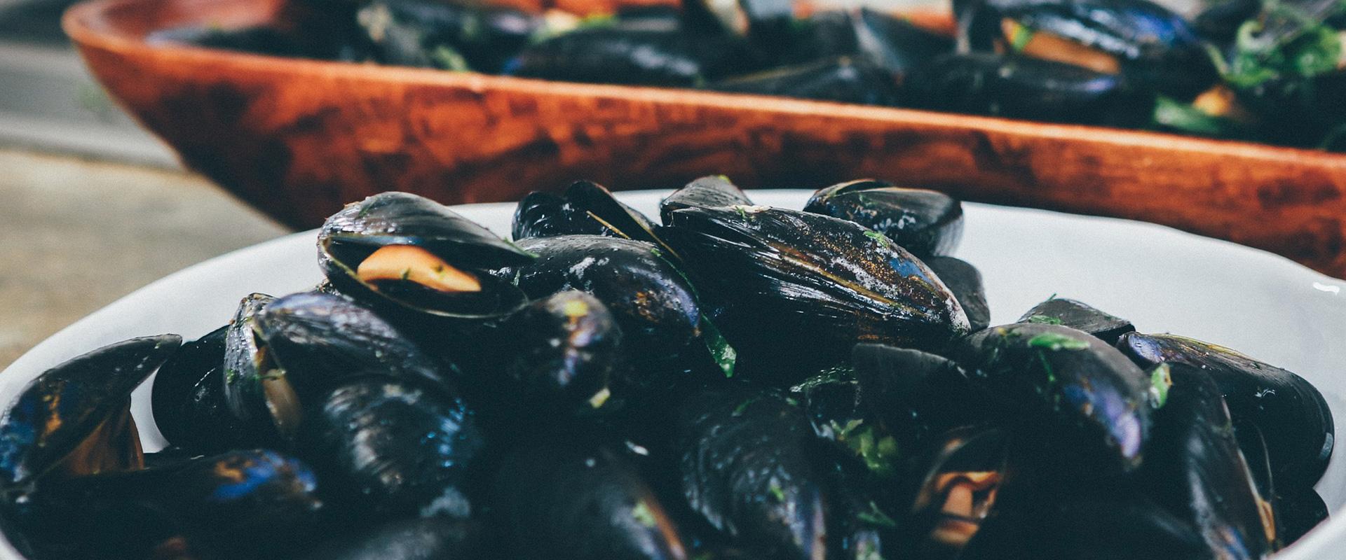 specialità-di-pesce-lignano-sabbiadoro